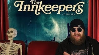 Nonton The Innkeepers   Movie Review Film Subtitle Indonesia Streaming Movie Download