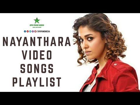 Tamil movie thuppaki mp4 video songs download