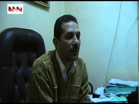 ردود فعل الشارع المصري على الحكم ببراءة الرئيس الأسبق حسني مبارك