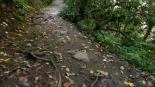 Hiking Tips. YouTube video