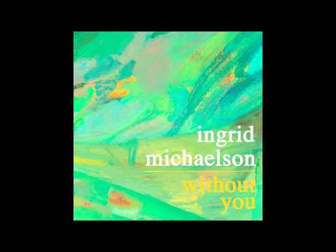 Ingrid Michaelson - As heard on the Season Finale of Grey's Anatomy Available on itunes now! http://bit.ly/10BIDCy http://ingridmichaelson.com/ http://facebook.com/ingridmichael...