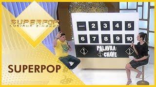 Superpop com Batoré - Completo 17/10/2018