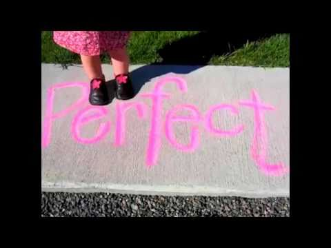 softstar-25th-anniversary-videos