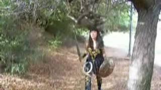 Nonton Xena  A Day In The Life Of A Xena Nut  Xena Parody  Film Subtitle Indonesia Streaming Movie Download