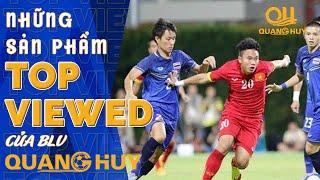 Video U23 Việt Nam vs U23 Thái Lan - SEA Games 28 | HIGHLIGHT MP3, 3GP, MP4, WEBM, AVI, FLV Desember 2018