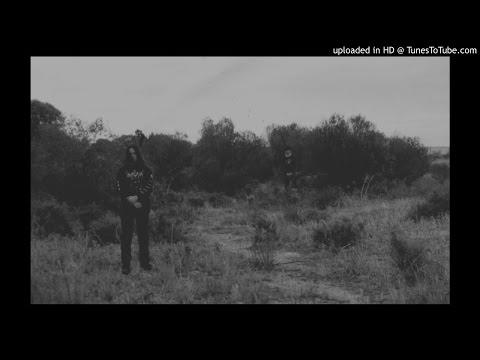 Mournful Congregation - Elemental (видео)