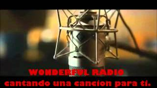 Nonton [Trailer] WONDERFUL RADIO (Sub Español) Film Subtitle Indonesia Streaming Movie Download