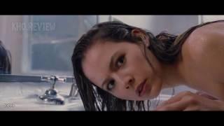 Nonton The Hidden Face   La Cara Oculta 2011 Trailer Film Subtitle Indonesia Streaming Movie Download