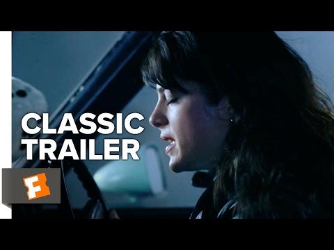 The Fog (2005) Official Trailer 1 - Selma Blair Movie