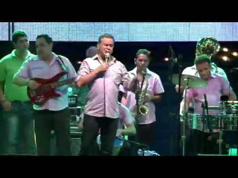 La Fuerza Del Amor En Vivo Ivan Villazon & Saul...