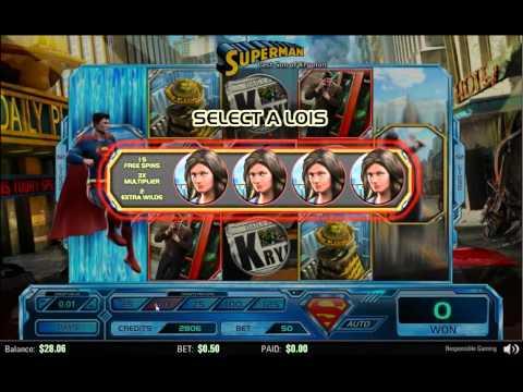 Superman Last Son of Krypton Bonus
