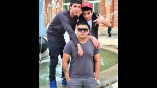 Video UGCrew- PRVNÍ KROK!