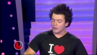 Kev Adams [6] New York la ville la plus chère du monde - ONDAR