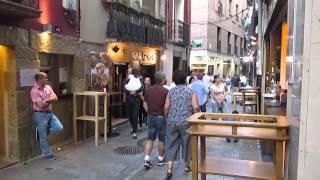 Logrono Spain  city photos : LOGROÑO ESPAÑA