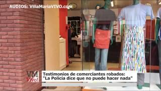 Lee más ► http://villamariavivo.com/impotencia-de-comercios-robados-la-policia-dice-que-no-puede-hacer-nada/