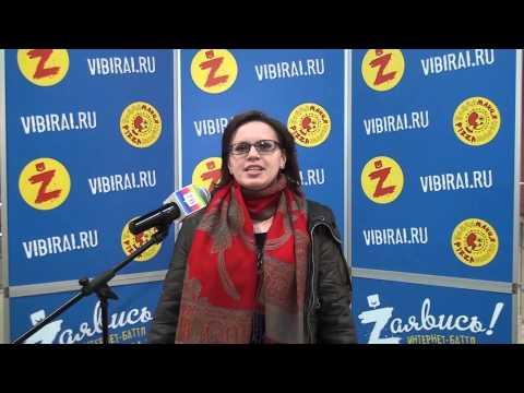 Ольга Коновалова, 27 лет