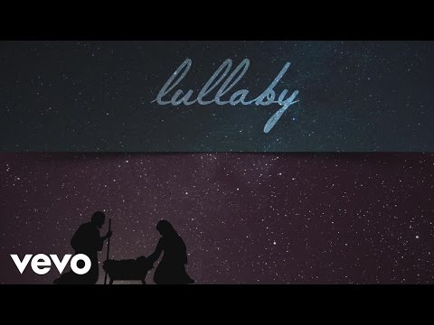 Our Lullaby Lyric Video