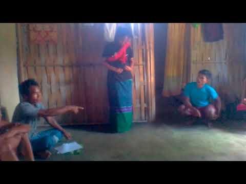 Video DipaRani debbarma Ganda chara ni D/O-Dinesh Debbarma Gandachara ni Sipak phalwi Assam oh manjag mani download in MP3, 3GP, MP4, WEBM, AVI, FLV January 2017