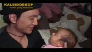 Rahasia Sheila Marcia & Anjie 'Drive' Terbongkar - CumiCumi.com