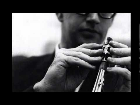 Paul Desmond & Jim Hall – Night Has a Thousand Eyes