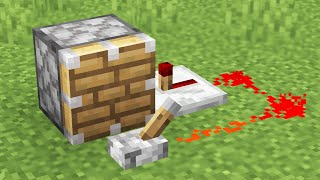 50 Minecraft Things to do When Bored at Home