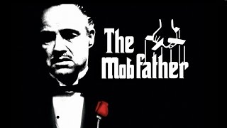 Nonton The Mobfather Film Subtitle Indonesia Streaming Movie Download