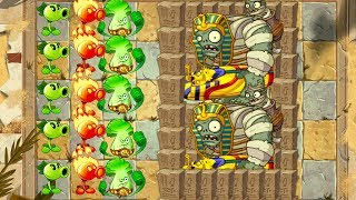 New Piñata Plants vs Zombies 2 Grow Multiplier High Score in Ancient Egypt. Click Here to Discord Server ...