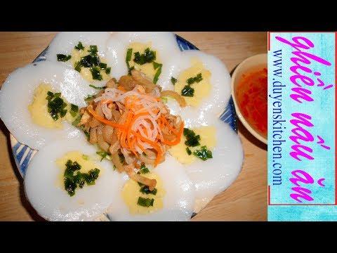 Cách Nấu Lẩu Thái Ngon ai ăn cũng mê tại nhà - Thời lượng: 10 phút.