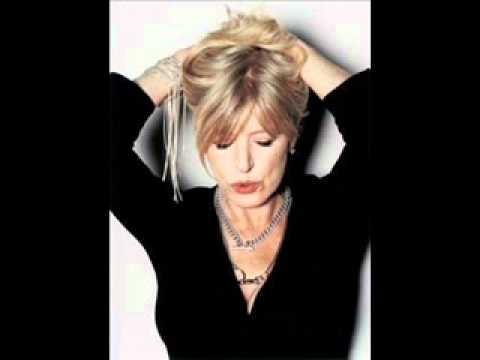 Marianne Faithfull - Conversation on a Barstool lyrics