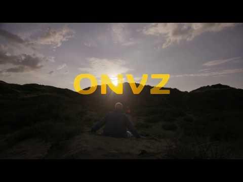 ONVZ Brandfilm