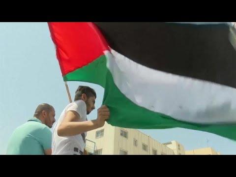 Οργή για τη διακοπή χρηματοδότησης παλαιστίνιων προσφύγων …