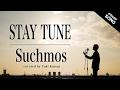 【歌詞付フル】STAY TUNE / Suchmos [covered by 黒木佑樹]