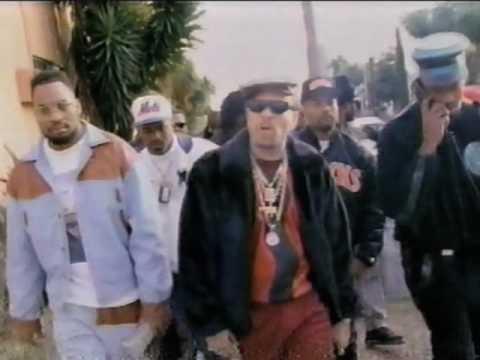 Ice-T – New Jack Hustler