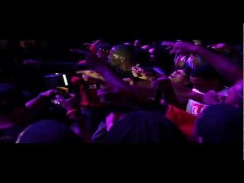 Spring Fest 2012 featuring MEEK MILL, TWISTA,KING LOUIE & CHIEF KEEF