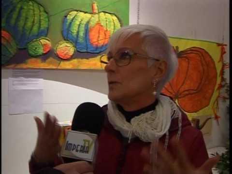 ZUCCARELLO IN FESTA:  LA FESTA AUTUNNALE DELLA ZUCCA