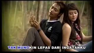 Download lagu Didi Kempot Sepanjang Jalan Kenangan Mp3