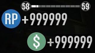 GTA 5 ONLINE: BEST WAY TO MAKE
