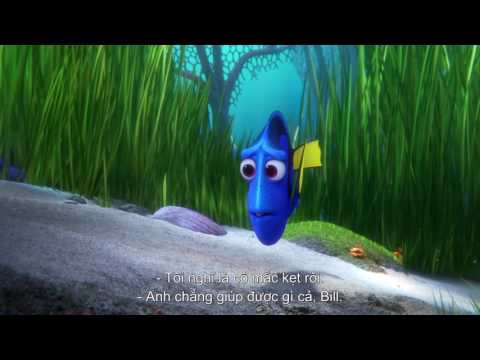 10 Hidden Adult Jokes In Popular Disney Films - Thời lượng: 5 phút, 14 giây.