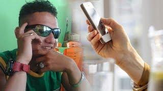 Video Netizen Ikut Ungkap Kondisi Serda Wira Sinaga, Ini Kata Mereka! MP3, 3GP, MP4, WEBM, AVI, FLV Februari 2018