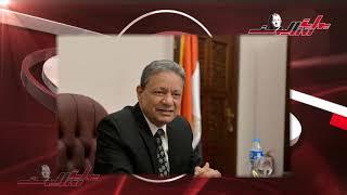 موجز الرابعة ..إشادة دولية بالجهود المصرية فى ملف غزة ..وإستقالة وزير الدفاع الإسرائيلى