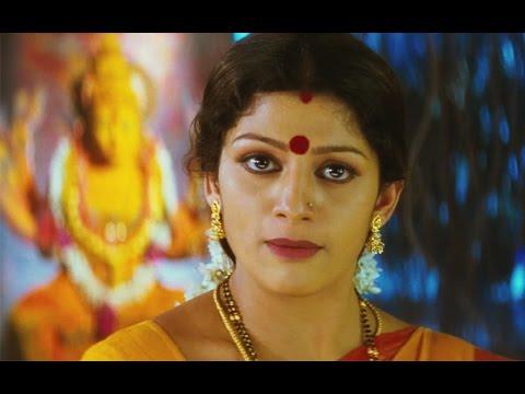 Yaradi Ni Mohini Serial Z Tamil Title Song Download