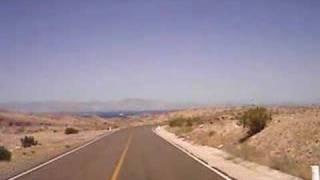 http://www.rodandoenbaja.com Viaje en bicicleta por semana santa a la orilla del mar de cortez en Baja California, practicando...
