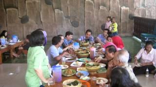 Video reuni SMP Kanisius Santo Yoris Semarang MP3, 3GP, MP4, WEBM, AVI, FLV Desember 2017