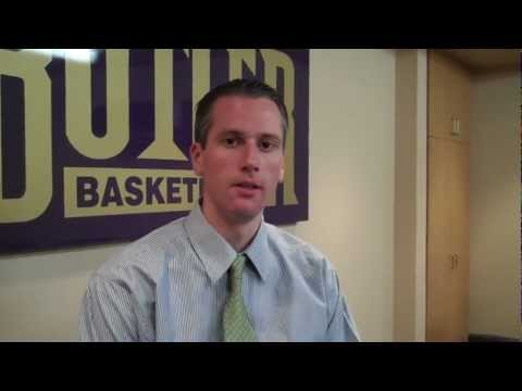 MBB: MSU - West Plains recap with Coach Bargen