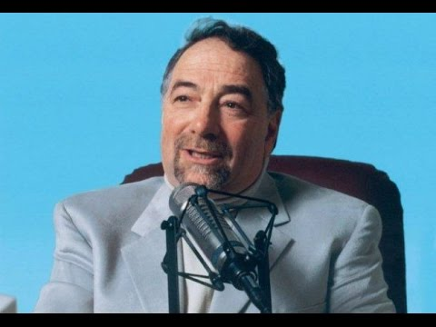 host - Conservative talk radio host Michael Savage said last week that veterans with PTSD are a bunch of crybabies who should act like men and stop complaining because they're bringing the entire...
