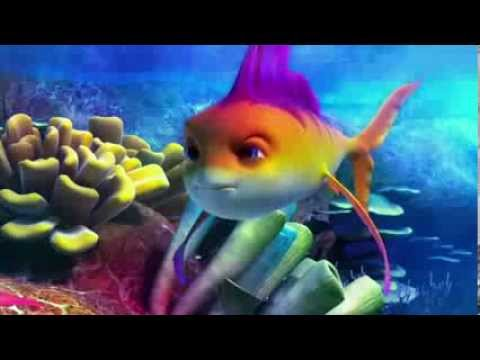 REEF 2 :  High Tide (2012)