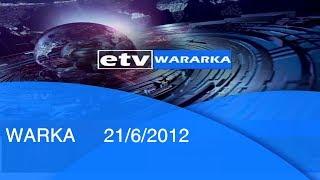 WARKA   21/6/2012  etv