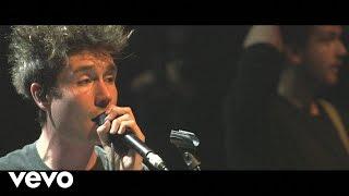 Bastille - Pompeii (VEVO LIFT UK Presents: Live from KOKO)