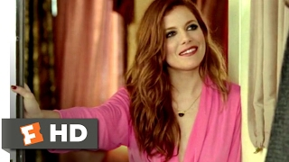 Nonton Mississippi Grind  2015    Simone Scene  3 11    Movieclips Film Subtitle Indonesia Streaming Movie Download