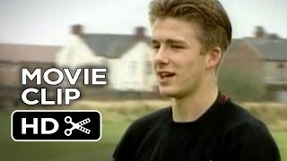 Nonton The Class Of  92 Movie Clip   Playing As A Team  2014    David Beckham Documentary Hd Film Subtitle Indonesia Streaming Movie Download